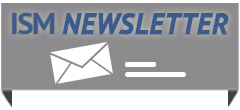 ISM's Newsletter