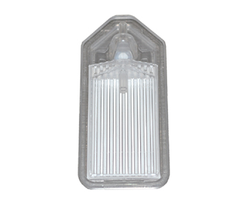 Medipure IV Filters