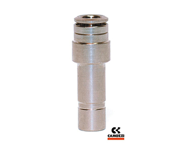 6800 Series - Fractional Reducer