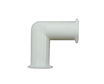 CFLE Series - Luer Elbow