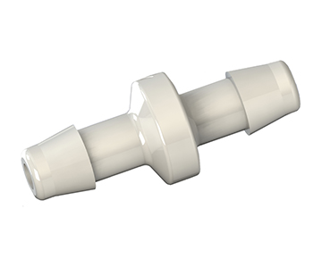 CVN/CVP/CVK Series - Precision Molded Check Valves