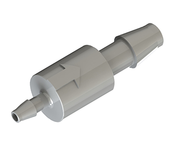 CVSC Series - Lightweight Check Valve