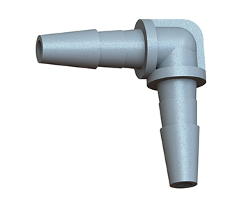 EBDB Series - Elbow Hose Connectors