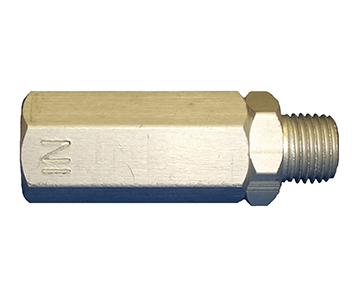 FA Series - High Pressure Inline Filter