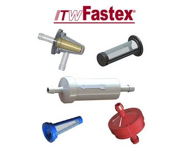 ITW Fastex Filtration