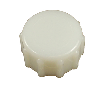 Garden hose cap plug and washers plastic garden hose for Garden hose cap