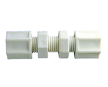 JBC Series - Bulkhead Connector