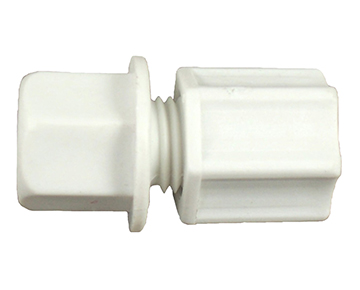 JFC Series - Female Connector