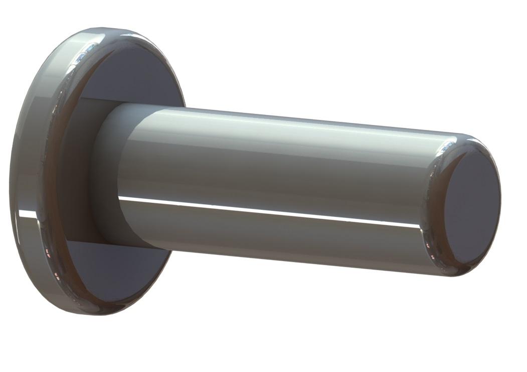 QP Series - Plug