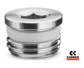 S2610 Sprint® Series - BSPP Plug