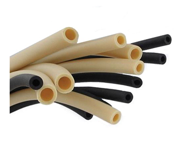 Thermoplastic Rubber Tubing