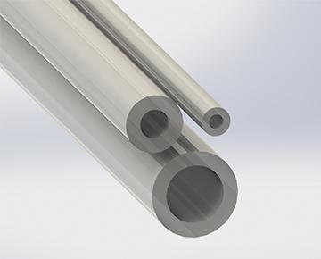 Tygon® Plastic Tubing